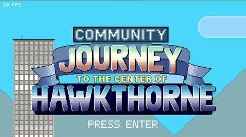 Thumbnail for version as of 21:17, November 21, 2012