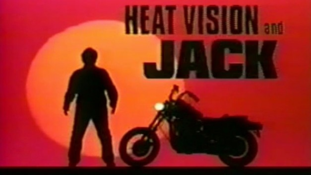 File:Heat Vision and Jack.jpg