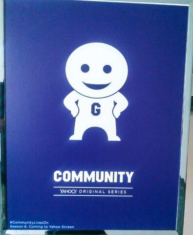 File:Yahoo Promo poster.jpg