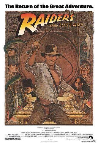 File:Raiders of the Lost Ark poster.jpg
