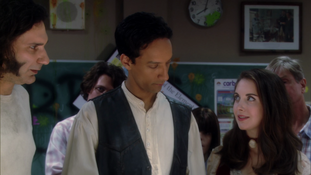 File:Annie and Abed paintball.png