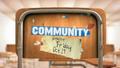 Thumbnail for version as of 19:10, November 3, 2012