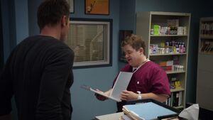 2x03-Jeff Nurse Jackie results