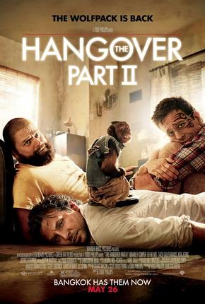 File:HangoverPart2MP2011.jpg