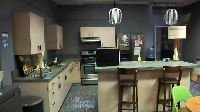 File:Teachers' lounge kitchen.jpg