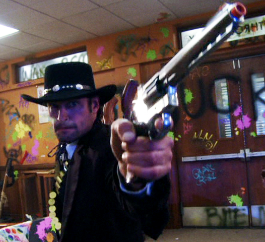 File:Blackridergun.png