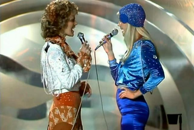 File:Abba waterloo screenshot.jpg