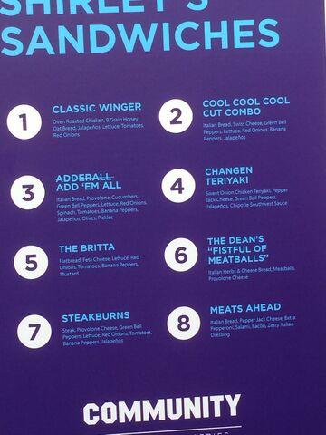 File:Shirley's sandwiches menu.jpg