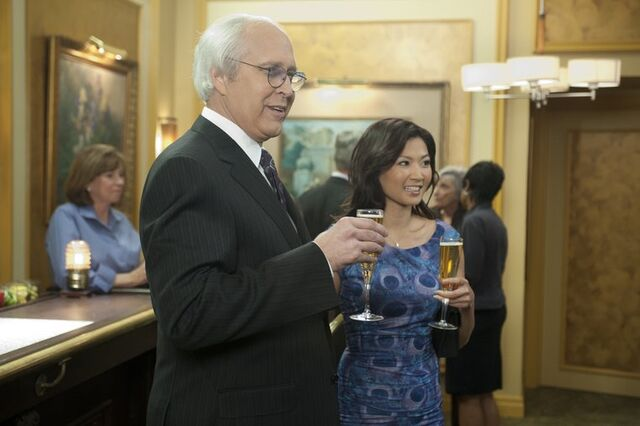 File:2x20 Promotional photo 19.jpg