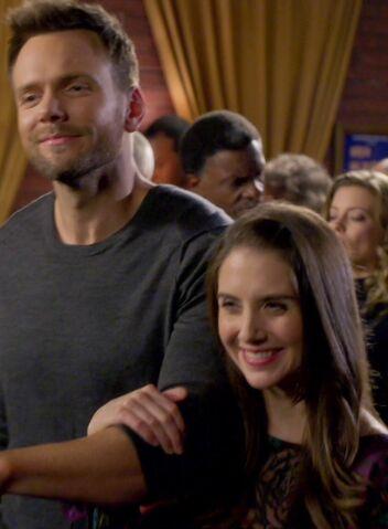 File:Jeff and Annie Season Six.jpg