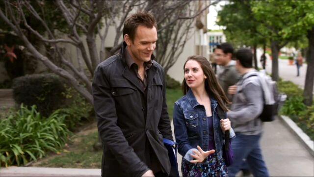 File:1x25 Jeff and Annie walk1.jpg
