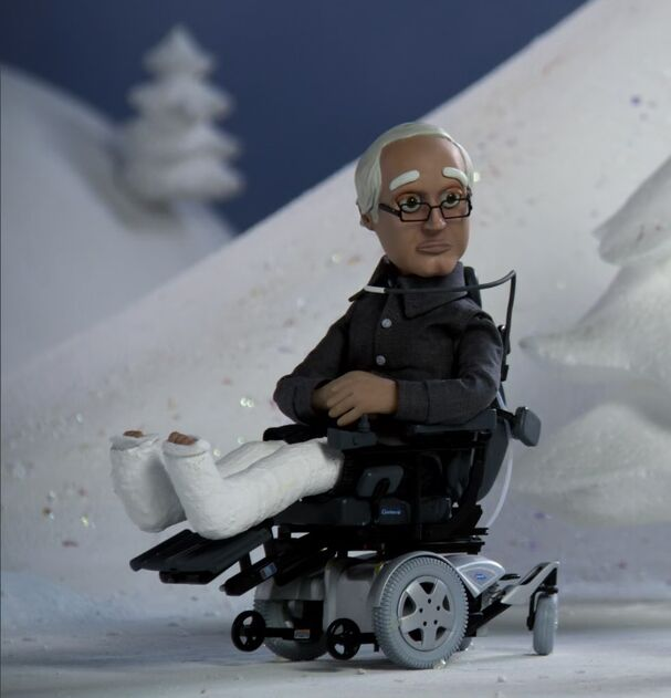 File:Animated Pierce with wheelchair.jpg