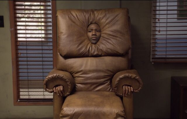 File:Troy as a chair.jpg