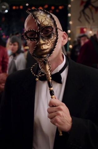 File:Dean Pelton's first costume.jpg