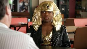 File:King Tut Troy.jpeg