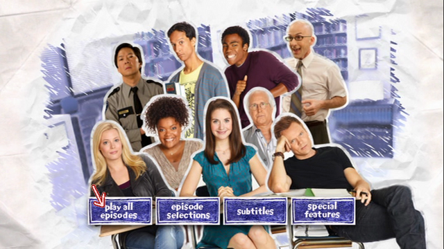 File:Season 3 DVD menu screen.png