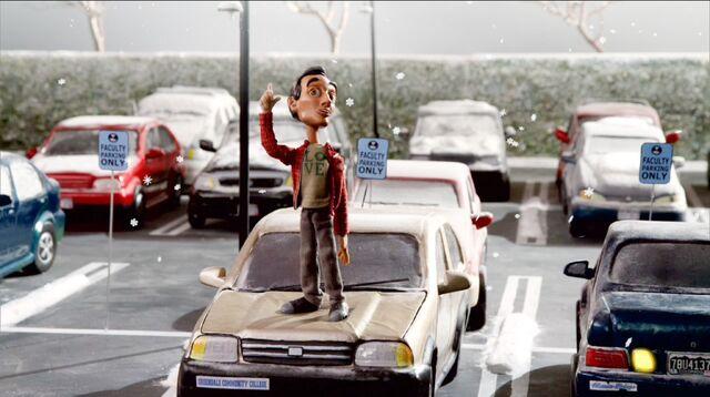 File:3x11 Abed parking lot 2.jpg