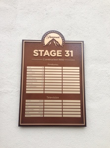 File:Stage 31 plaque.jpg