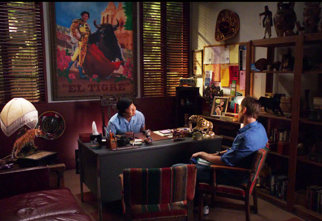 File:Senor Changs office.png