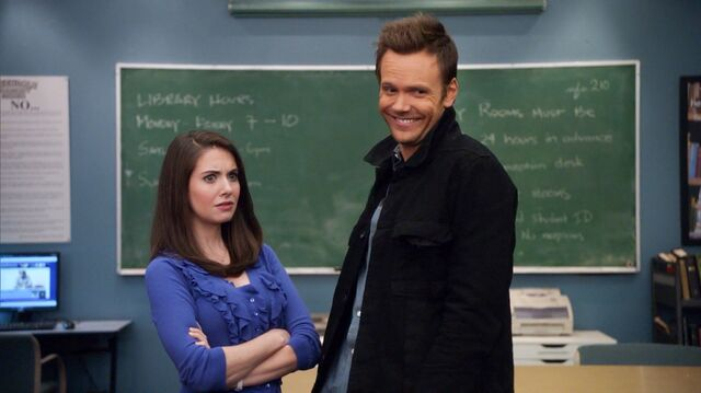 File:2x12 Jeff and Annie 3.jpg