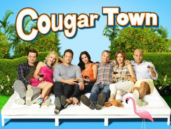 File:Cougar-town1.jpg