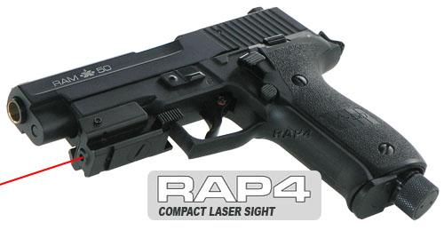 File:RAM50 Compact Laser Sight.jpg