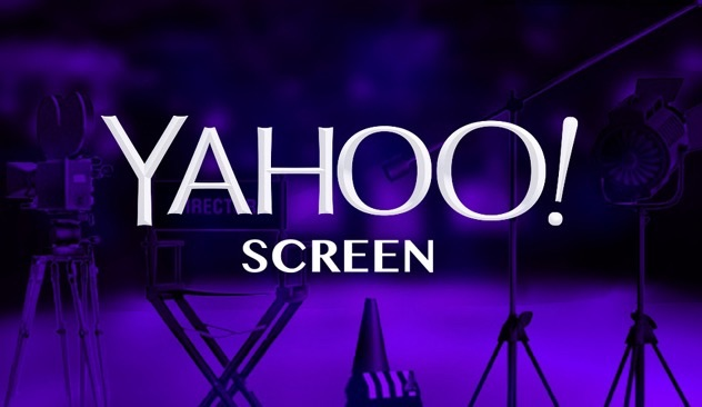 File:Yahoo! Screen logo .jpg