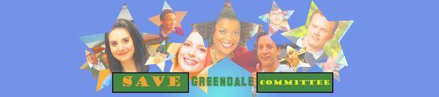 File:LJ Save Greendale Committee.jpg