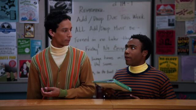 File:Troy and Abed Bert and Ernie.jpg