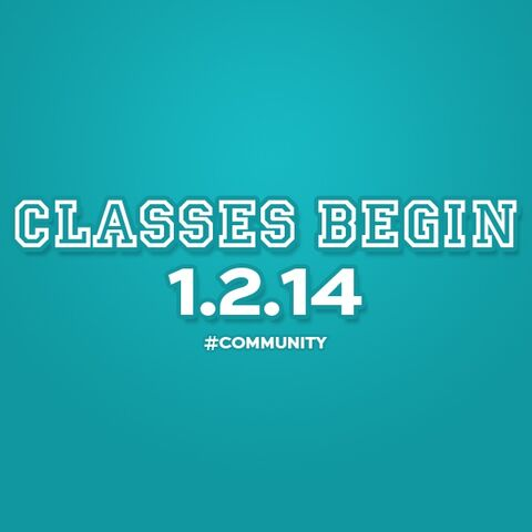 File:Classes begin 1/2/14.jpg