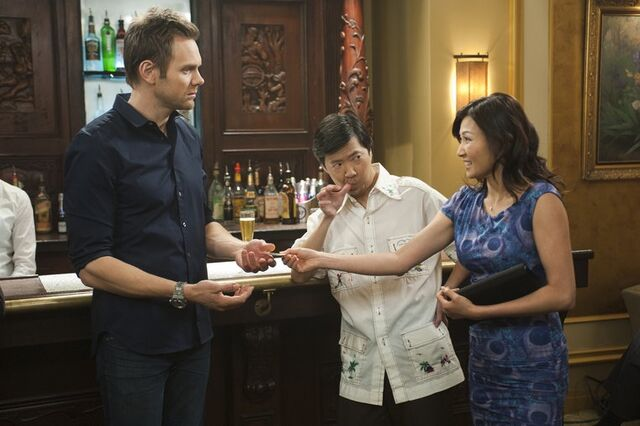 File:2x20 Promotional photo 21.jpg