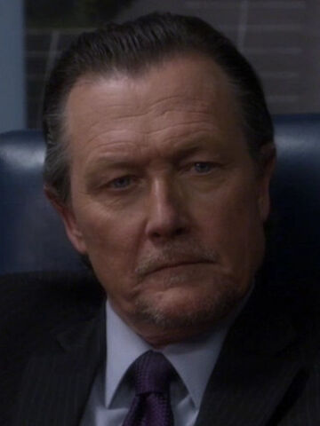 File:5x06-Waldron headshot.jpg