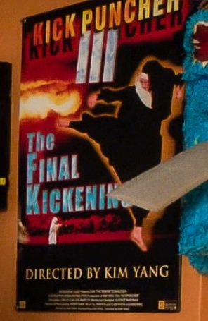 File:Kickpuncher The Final Kickening poster.jpg