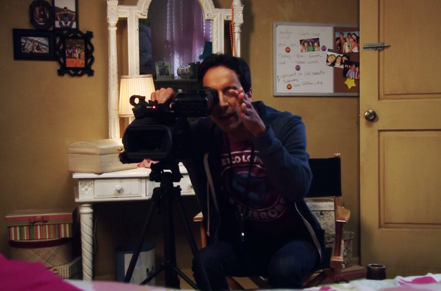 File:CA Abed filming Annie in her bedroom.png
