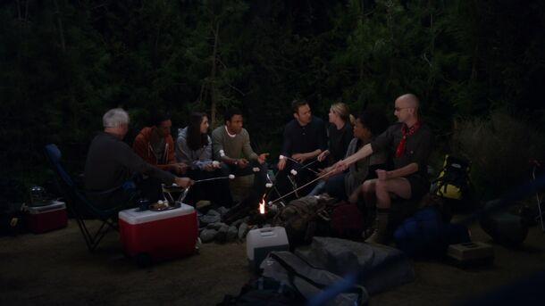 File:2X21 Camping trip argument.jpg