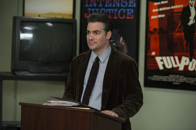 File:5x2 Promotional photo 5.jpg
