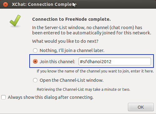 File:Channel XChat.png