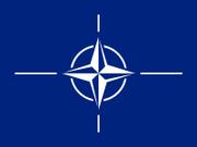 200px-NATO flag svg