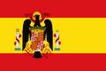 Flag of Francoist Spain.png