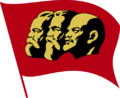 Marx Engels Lenin.png