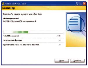 File:Norton-av-2006.jpg