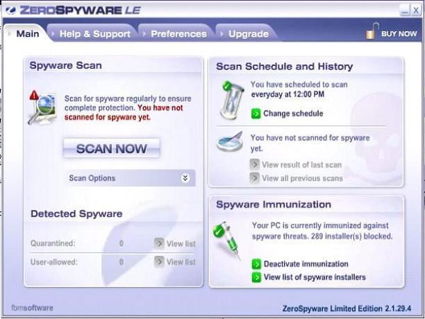 File:Zerospyware Limited Edition.jpeg