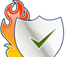 Comodo Internet Security Suite
