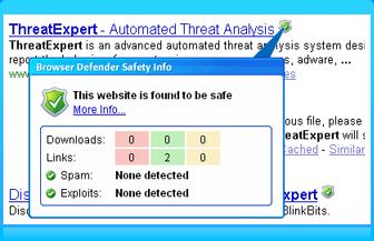 File:Browser Defender.png
