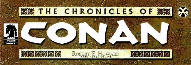File:Chronicles cover.jpg