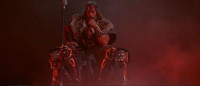 File:Conan 17.jpg