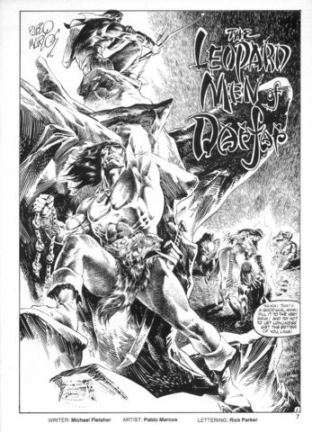 File:Savage Sword of Conan Vol 1 97 007.jpg