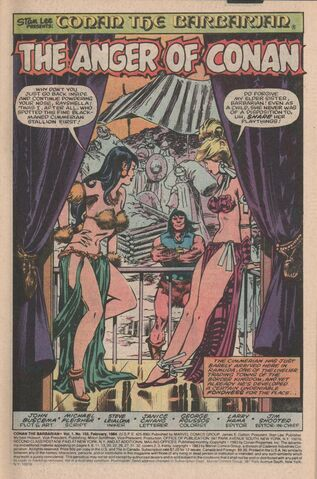 File:Conan the Barbarian Vol 1 155 001.jpg