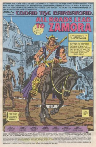 File:Conan the Barbarian Vol 1 241 001.jpg