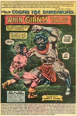 File:Conan the Barbarian Vol 1 77 001.jpg